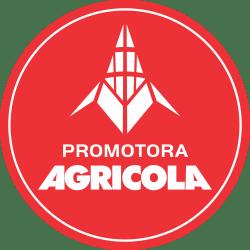 Promotora Agricola